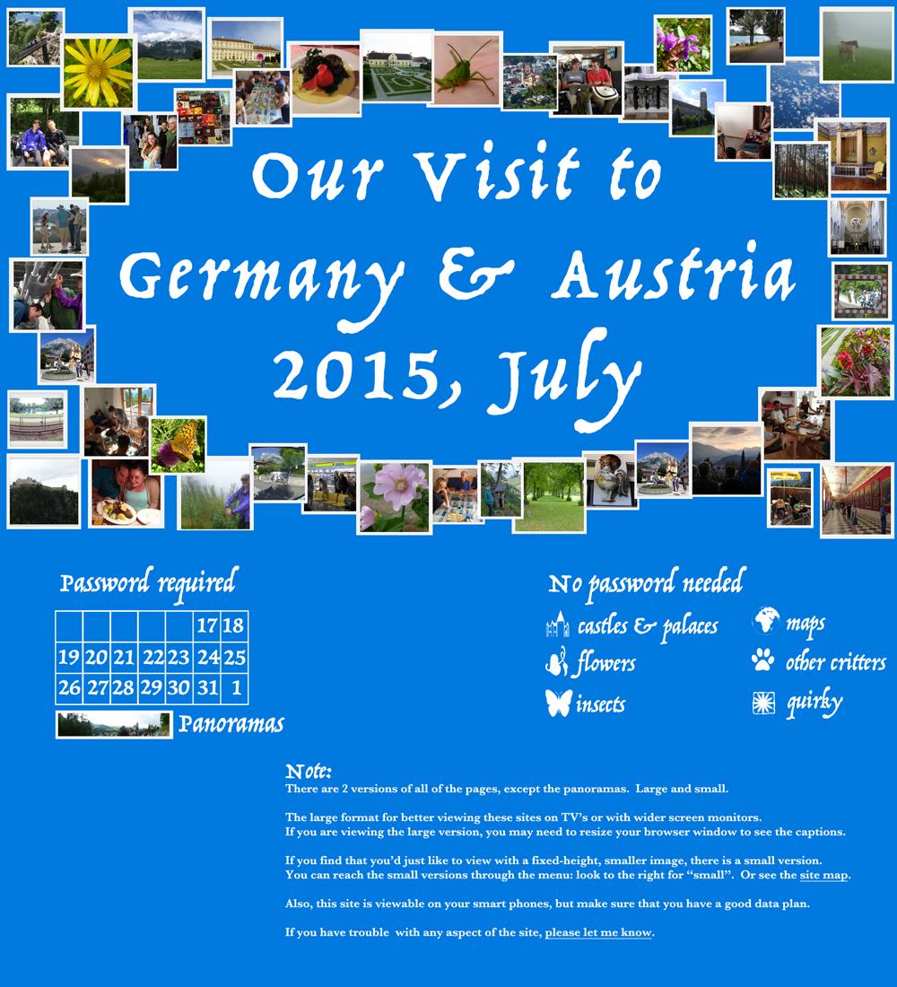 HomePageEurope2015_1000w